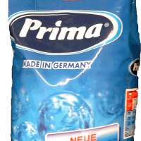 Prima Universal detergent washing powder 10 kg